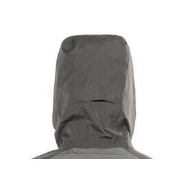Meru M's Tarbes Jacket Dark Grey